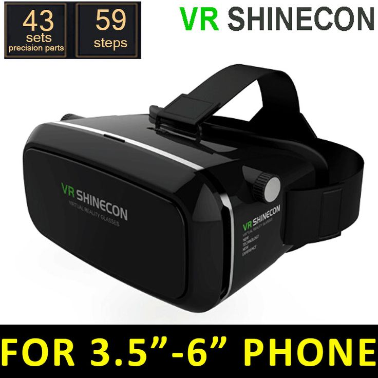 Find More 3D Glasses/ Virtual Reality Glasses Information about VR Shinecon Moke Virtual Reality 3D Glasses Headset Oculus Rift Head Mount 3D Movies Games Apps 2016 Google Cardboard 2.0,High Quality movie clapper,China movie spanish Suppliers, Cheap glasses parts from Fashion of Sky on Aliexpress.com