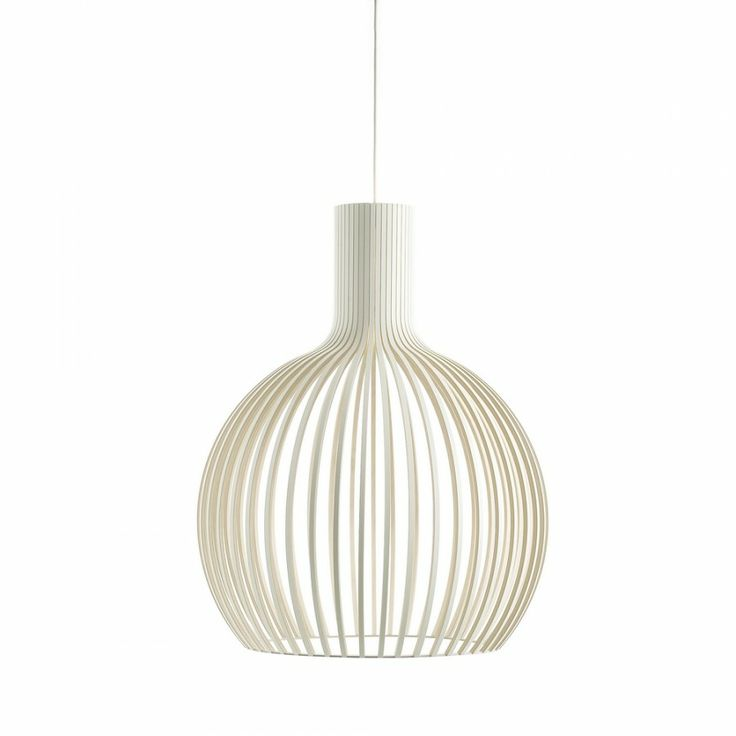 replica lampen seite bild der badaababdc lighting online pendant lights