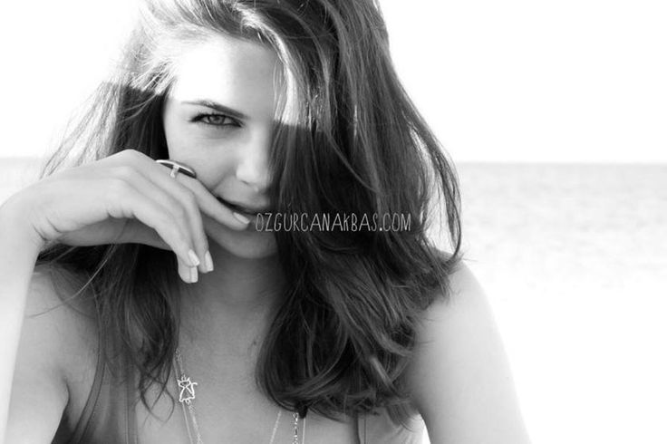 pelin karahan page on about.me – http://about.me/pelinkarahan