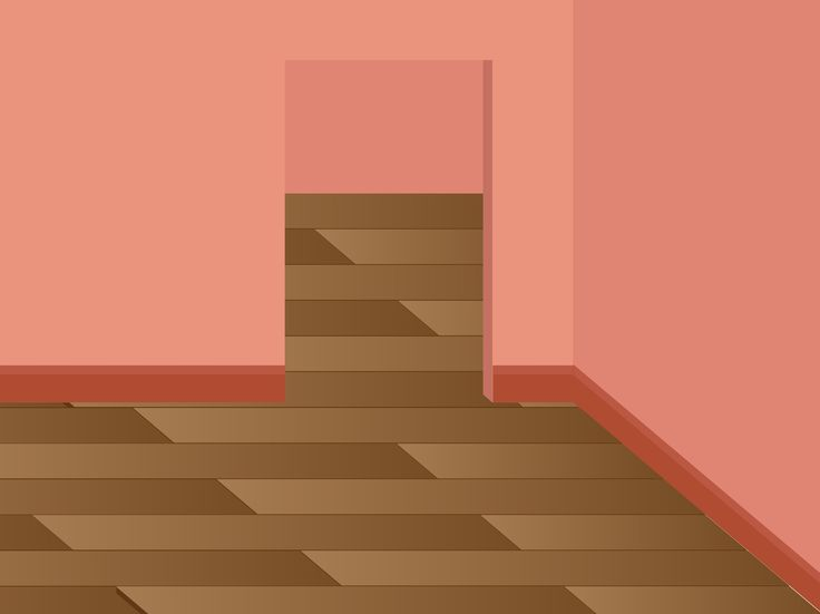 Avoid Common Problems when Installing Laminate Flooring. 17 Best ideas about Installing Laminate Flooring on Pinterest