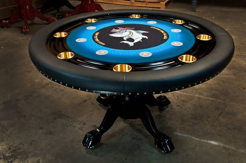 Best 25 Poker Table Ideas On Pinterest Poker Friends
