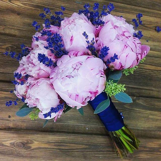 Дорогая мамочка! С Днём Рождения тебя! Ты моя самая любимая, самая душевная, самая умная и талантливая! Здоровья тебе, вдохновения, счастья и совершения всего, что тобою задумано! #сДнемРождения #букет #цветы #Flores #cumpleaños #happybirthday #l4l #love #amor #amore #f4f #follow #like4like #verano #Été #estate #лето
