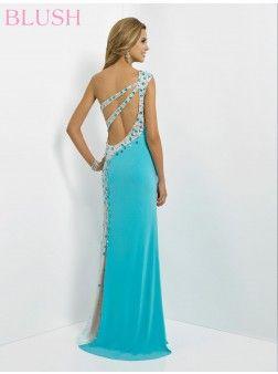 Henri's Prom Dresses