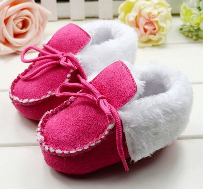 Shop girl shoes at ditilink.gq and find cute shoes for babies and toddlers. Whether your baby girl is crawling or walking, Carter's has shoes she'll love.
