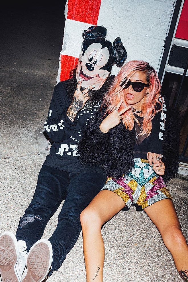 http://fashiongrunge.com/2014/05/07/couple-crush-ainsley-sebastien-of-sticks-and-stones-agency/