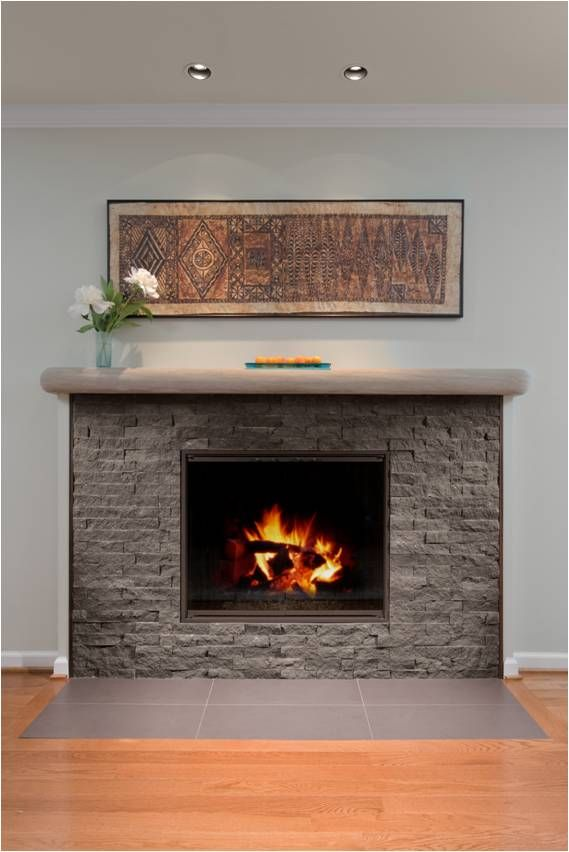 27 best amber fireplace images on Pinterest