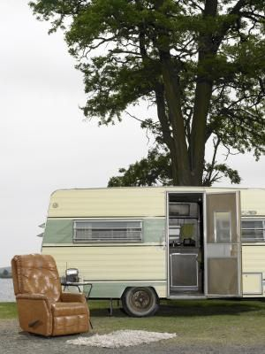 Top 25 Ideas About Rv Siding Repair On Pinterest Rv
