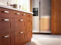 Kitchen & Kitchen Accessories | IKEA