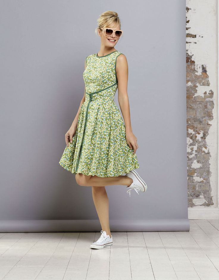 72 best Great British Sewing Bee images on Pinterest   Bees, Great ...