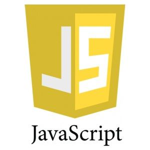 #JavaScript and its #Libraries: Makes Your Browsing Experience Outstanding!!