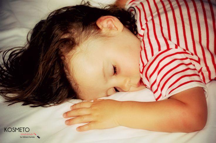spokojny-sen-dziecka-błędy-w-zasypianiu
