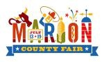 Marion County Fair (Ohio)