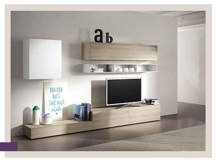 Dolfi mobili ~ 9 best Σύνθεση τοίχου images on pinterest front rooms modern