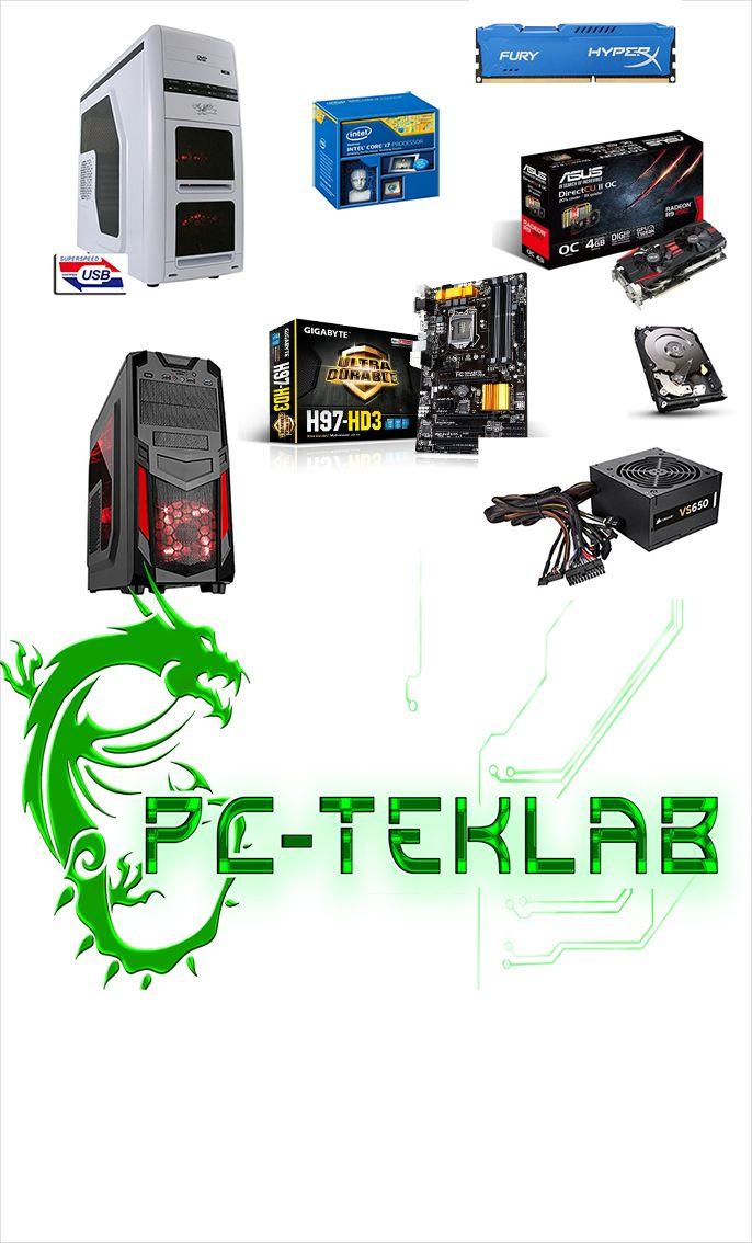 Outlook.com - pc-teklab@hotmail.com