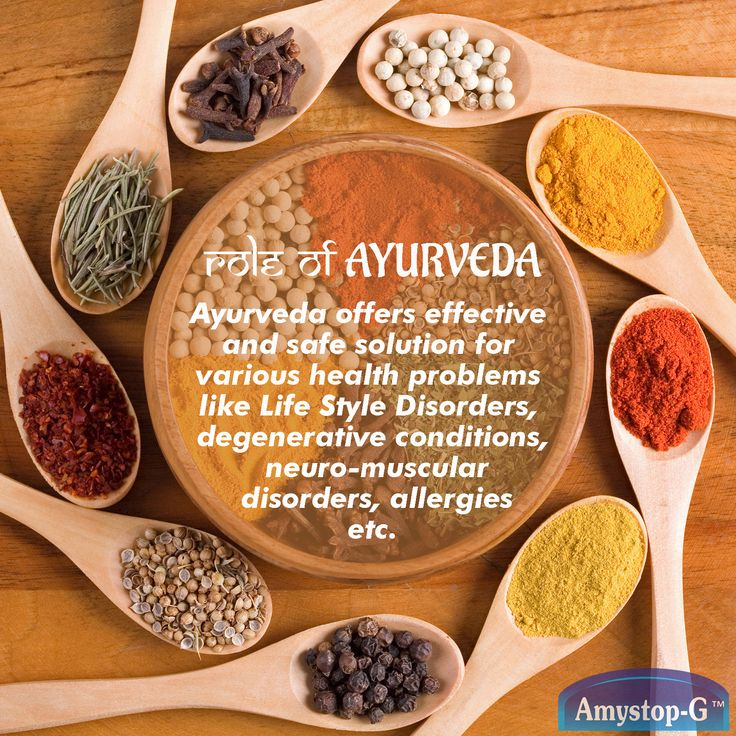 ‪#‎Ayurveda‬ and its importance in ‪#‎human‬ life ....  #HerbalCure #Herbalism #HealthyLiving