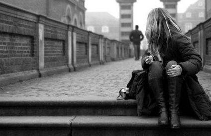 Para mi Amigo mi mejor Amante:  promesa de verte     Y se quedo otra vezperdida en el tiempo la p...
