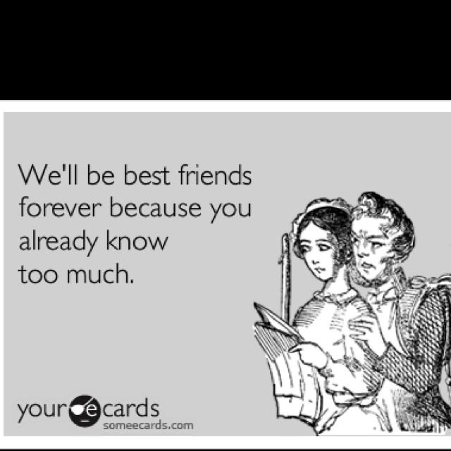 So true!Bestest Friends, Amanda Hale, Kaelin Alexandra, Uhhh Yesterday, Chuckles Boards, Smile Worthy, Funny Bones, True Dat, Funny Stufffff