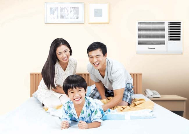 Air conditioning has been a part of our everyday lives since it was invented whether we like it or not. The post Portable Earth Friendly Solar Powered Air Conditioner appeared first on Eureka...