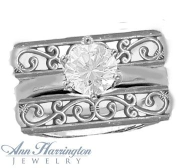 1031 best Pretty rings images on Pinterest