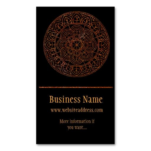 18 best bad business card designs images on pinterest card golden sun 2 business card this is a fully customizable business card and available on reheart Images