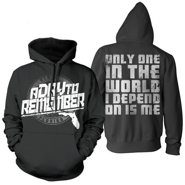 http://24hundred.net/collections/a-day-to-remember/products/florida-hardcore-hoodie?variant=1055189403