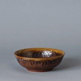 Bowl from itoko.dk