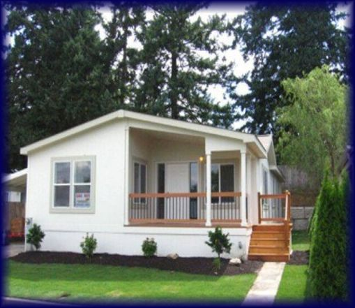 manufactured homes for sale East Coast | Manufactured Homes for Sale, Mobile Home Sales. Manufactured Home ...