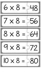 carpma-islemi-puzzle-calismasi-13