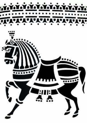 Dibujos Para Colorear De Hinduismo also Face Template together with Clipart Cowboy Boot 4 together with 325455510547389139 likewise Drawing And Painting Animals. on cow stencils for painting