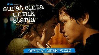Virgoun - Surat Cinta Untuk Starla (Official Music Video).jpg