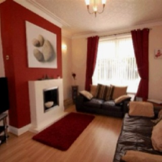 Red And Cream Living Room Lovely Color Scheme I Really Like This