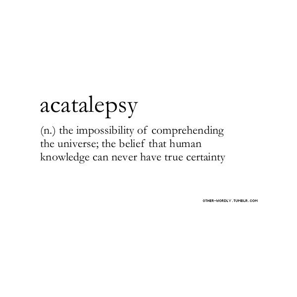 A words definitions english philosophy noun otherwordly other-wordly... ❤ liked on Polyvore featuring words, text, quotes, definitions, fillers, backgrounds, doodle, phrase, saying and scribble