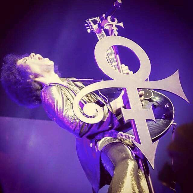 99 Best Prince Images On Pinterest Prince Rogers Nelson My Prince