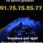 Voyance+gratuite+immédiate+tarot