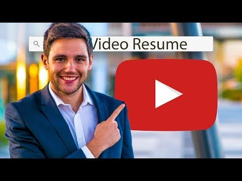 336 best CV images on Pinterest Curriculum, Resume and Intro youtube - youtube how to write a resume