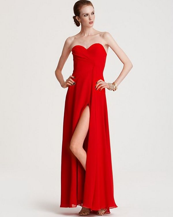 """Search Results for """"Red Party Dresses For Women ..."""