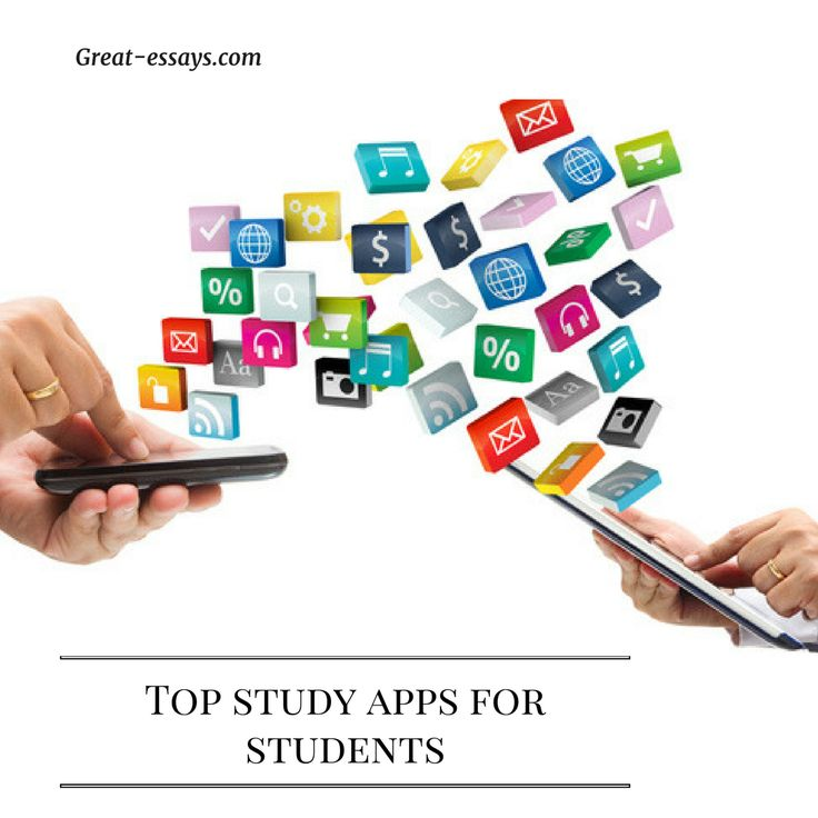 If you have these magic tools, it is much easier to do college tasks. Professors will admire your perfectly done work! #tools #apps #college #tasks