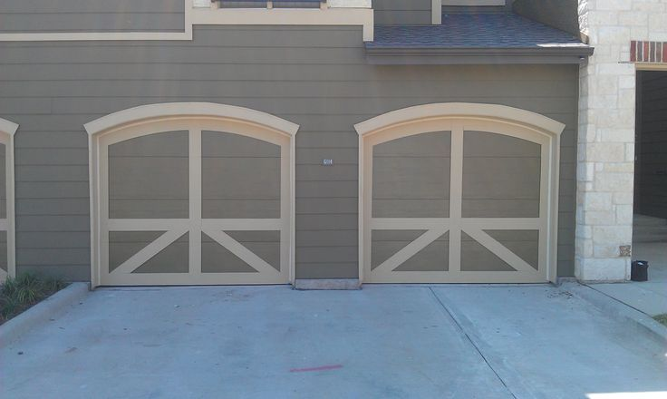 garage door trim 28 best gambrel roofing images on gambrel 10753