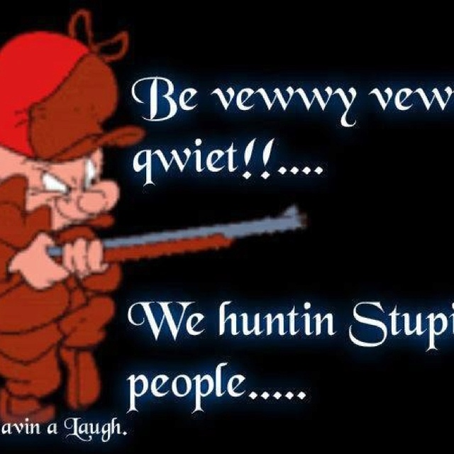 Hunting: Tags, Funny Pics, Seasons, Design Handbags, Videos, Love It, Funny Stuff, Funny Quotes, Stupid People