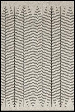 suzanne antonelli - geometric fabric design http://scantonelli.tumblr.com/