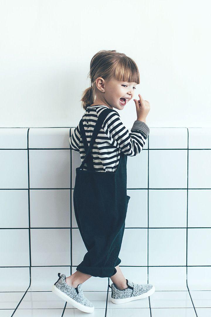Zara Kids Otoño 2016 - Style Lovely #Niños, #Tendencias_Otoño_2016, #Zara_Kids