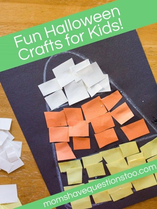 craft ideas for halloween 17 best images about summer camp crafts on 3850
