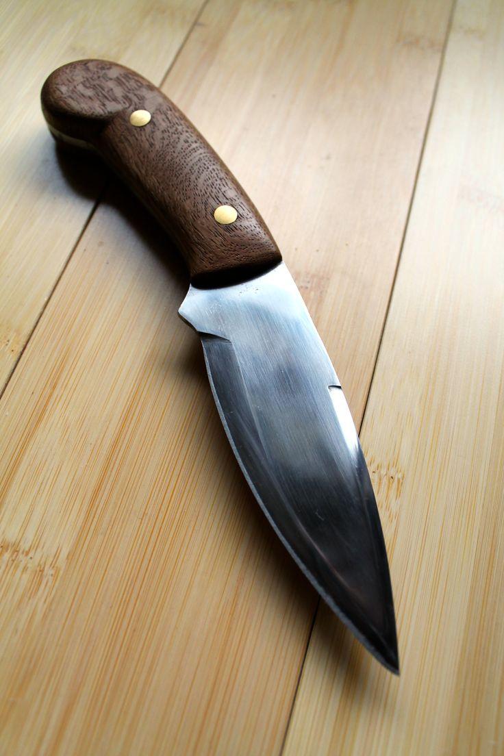 38 best handmade knives images on pinterest handmade knives