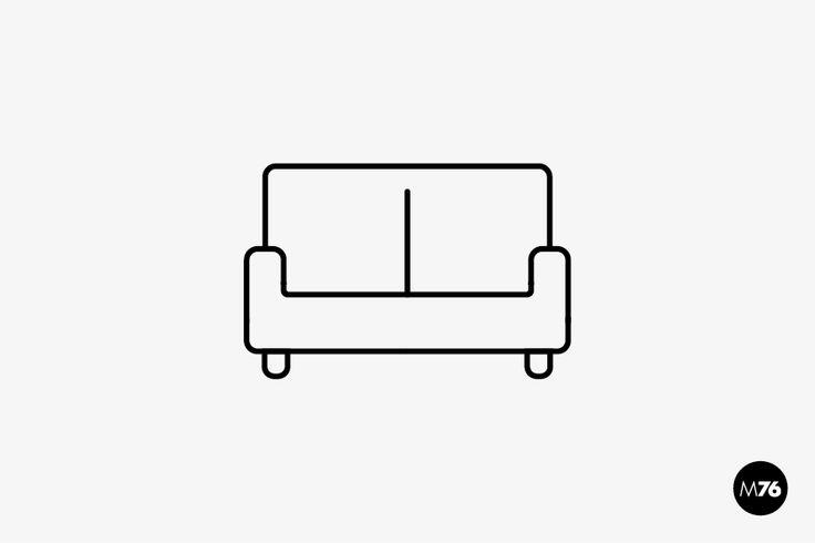 17 best images about poltrone divani on pinterest le for Reguitti mobili da giardino