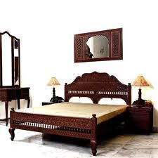 traditional indian bedroom designs 1000 images about antique furniture on indian 17560