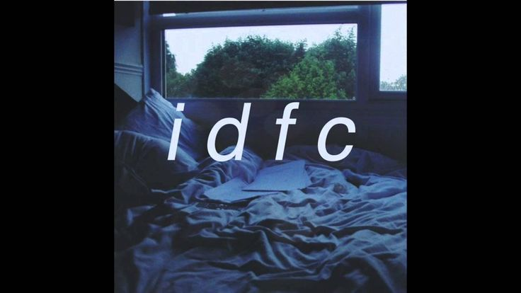 Blackbear - idfc [LYRICS] - You've been out all night, I don't know where you've been, You're slurring all your words, Not making any sense, But I don't fucking care, at all -I act like I don't fucking care, 'Cause I'm so fucking scared