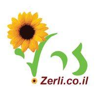 פרחי חמד הינה חנות פרחים שמבצעת משלוחי פרחים לקדומים והסביבה