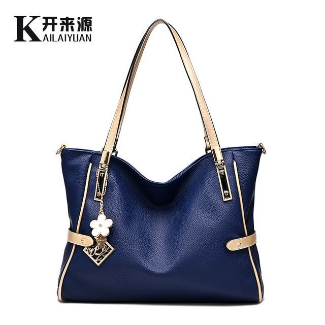 Wholesale Luxury Handbags Women Bags Designer Famous Brand Purses and  Handbags 30PCS lot 1582dc2785