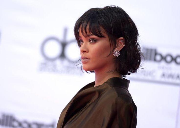 """Rihanna vai estrelar versão feminina de """"Onze Homens e Um Segredo"""" https://angorussia.com/entretenimento/media/rihanna-vai-estrelar-versao-feminina-onze-homens-um-segredo/"""