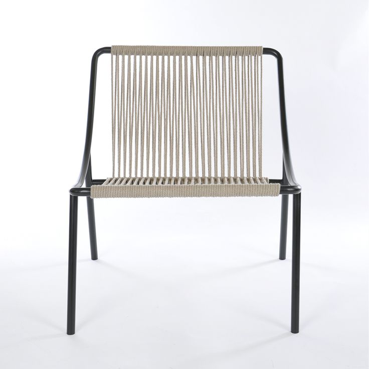 Image 01. Modern FurnitureOutdoor ...